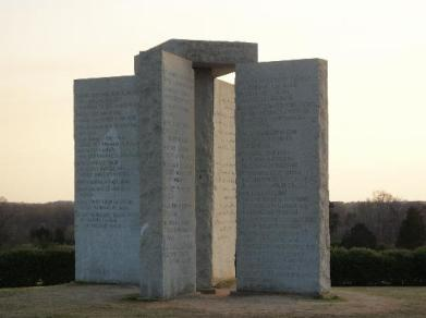 georgia-guidestones (1)