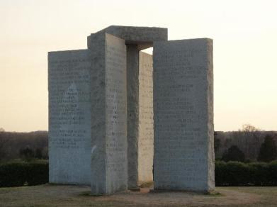 georgia-guidestones (1)
