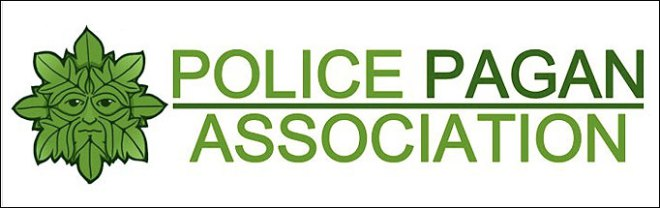 Police Pagan Association - an association for police officers who are witches, pagans, druids and any other type of person who worships the HORNED DEITY